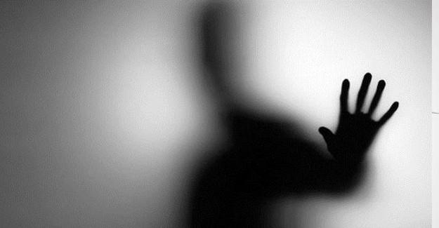 Görülmemiş Olay! Anneden Oğluna 'Bekaret Bozma' Talimatı