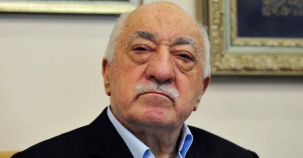 Gözaltına Alınan FETÖ İmamı Gülen'i Övüp İslam'a Hakaret Etti!