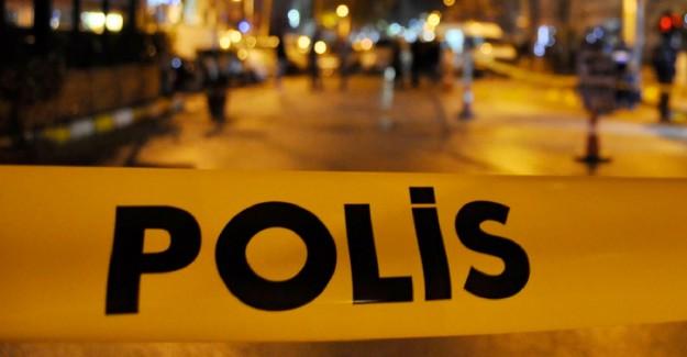 Gözaltına Alınan İş Adamının Eşi İntihara Kalkıştı