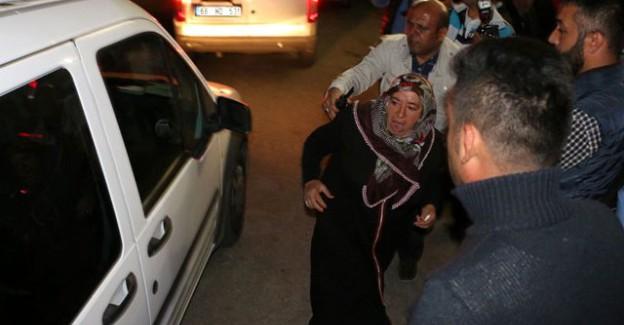 Hainlere Büyük Öfke! Yenibosna Saldırısının 3 Faili İstanbul'da