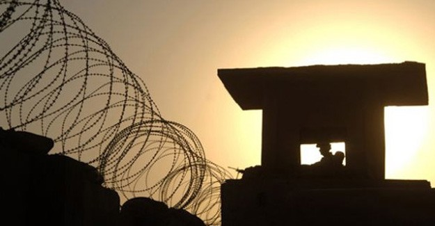 Hatay Valisi'nden İtiraf: Sınırda Kontrol Kaybolmuştu