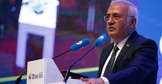 HDP'ye Sert Tepki! 'Milletvekili Sıfatlı Hainler'