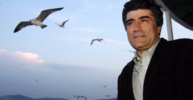 Hrant Dink Cinayeti Soruşturmasında 5 Tutuklama Talebi Daha
