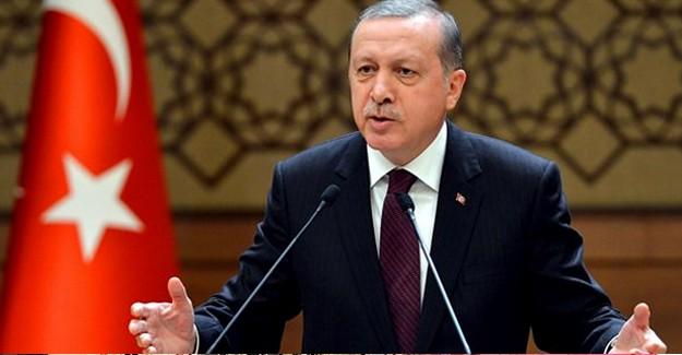 'Mümbiç'i PYD'den Temizlemekte Kararlıyız'