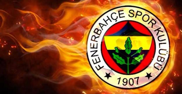 İnanılır Gibi Değil! Fenerbahçe'nin 2011 Kupası Çalındı!