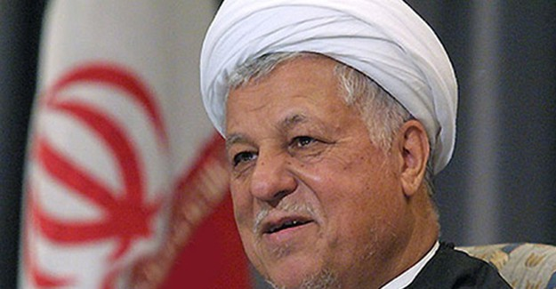 İran Halkını Sokağa Döken Rafsancani'nin Ölümündeki O İddia