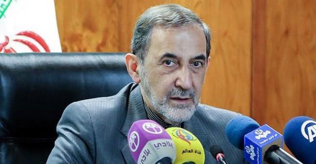İran'dan Flaş Darbe Açıklaması!