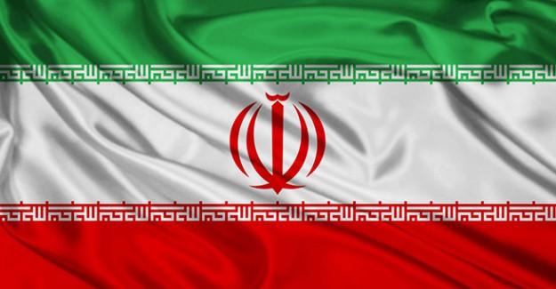 İran'dan Flaş Türkiye Açıklaması