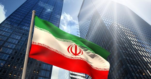 İran'dan Ortaklık Teklifi: 100 Milyar Dolarlık İhracat