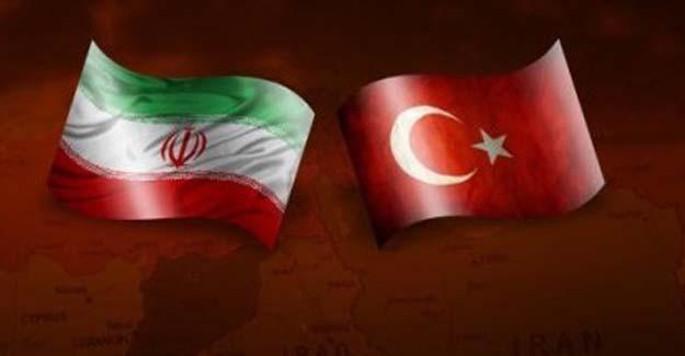 İran'dan Türkiye'ye Sert Hareket! Türk Büyükelçisini...