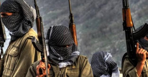 İstanbul Sancaktepe'deki bombalı saldırıyı PKK üstlendi
