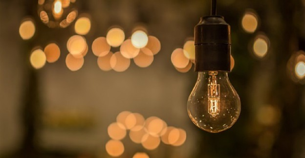 İstanbul'a Müjde: Planlı Elektrik Kesintisi İptal Edildi