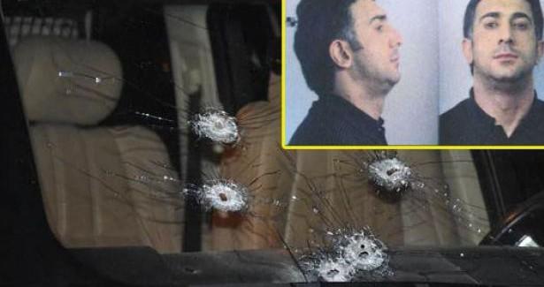 İstanbul'da Öldürülen Kişi Dünyaca Ünlü Mafya Babası Çıktı