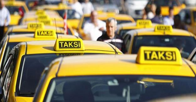 İstanbul'da Ulaşım Zamlandı