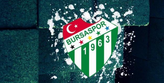 İşte Bursaspor'un Yeni Teknik Direktörü! Yerli Değil Yabancı