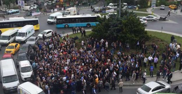 İşte gerçek CHP zihniyeti: 140 işçiyi kapıya koydular
