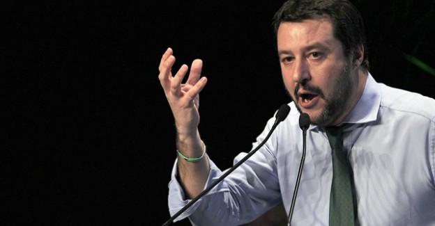 İtalyan Politikacıdan İslam'a Dair Aşağılık Açıklama