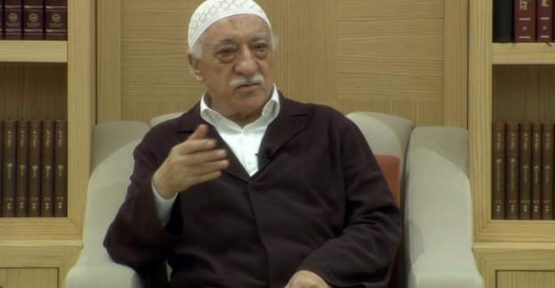İyice Köşeye Sıkışan Elebaşının Son Talimatı: Türkiye'de Hayatı Durdurun!