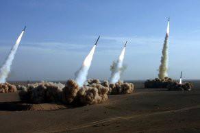 Japonya Ordusunda Kuzey Kore Alarmı!