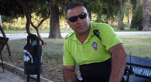 Kahraman Şehit Polisimizden Acı Detay: 55 Gün Önce...