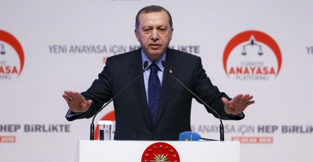 Kandil Ağzıyla Konuşan Kılıçdaroğlu'nu Çıldırtan Anket: Halk Başkanlık İstiyor!