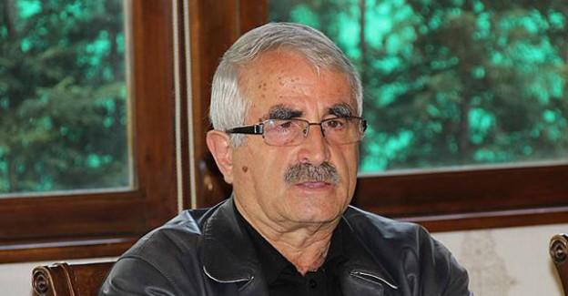 Karabükspor'un Başkanından Türk Futboluna Acı Uyarılar!