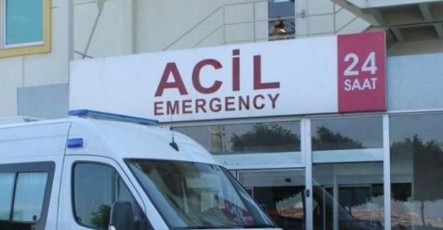 Kastamonu'da katliam gibi kaza! 3 ölü, 4 yaralı