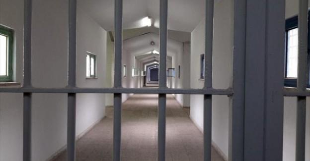 KHK ile 30 Bin 99 Tutukluya Tahliye