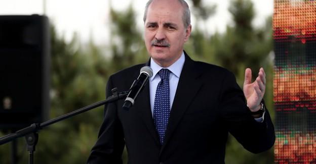 Kılıçdaroğlu özür dilemeli