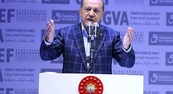 Kılıçdaroğlu'na Sert Çıktı: Haddini Bil Haddini!