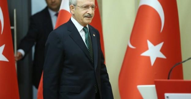Kılıçdaroğlu'nun Olumlu Hamlesine HDP ve PKK Cidden Bozuldu