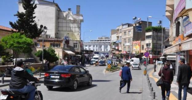 Kilis'te Son Dakika Gelişmesi