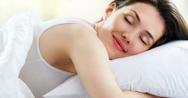 Kilo Vermenin Yolu Uykudan Geçiyor