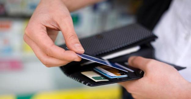 Kredi Kartı Borcu Olana Kritik Uyarı