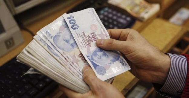 Kredi Kartlarında Milyonları İlgilendiren Devrim! 10 Gün İçinde...