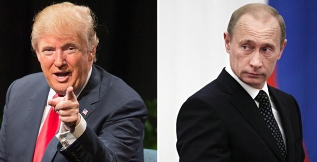 Kremlin'den Kaset İddialarına Açıklama Geldi
