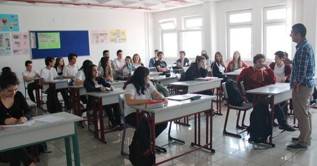 Liselerde Açık Uçlu Sınav Dönemi Başlıyor
