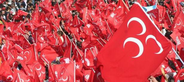 Mahkemeden MHP İçin Kritik Karar