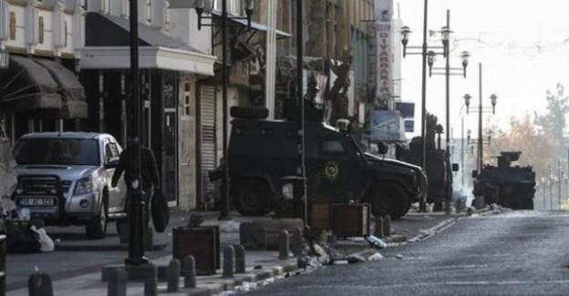 Mardin Midyat'ta Karakola Bombalı Saldırı! Şehit Sayısı Yükseldi!
