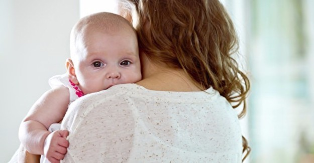 Memur Olan Annelere Müjde. Yarı Zamanlı Çalış Tam Maaş Al!