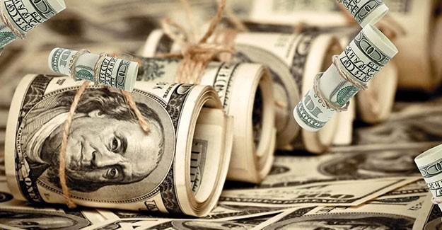 Merkez Bankası Hamle Yaptı, Dolar'ın Ateşi Birazcık Düştü !
