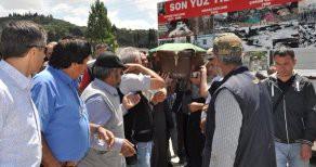 MHP'li Sünni Başkan Öyle Bir Vasiyette Bulundu ki...