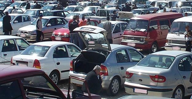 Milyonlarca Araç Sahibini İlgilendiren Haber! Yarın Son Gün