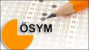 Milyonlarca Kişinin Beklediği KPSS Sınav Sonuçları Açıklandı