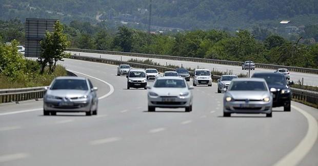 Motorlu Taşıtlar Vergisi Tahsilatı Başladı; Kim Ne Kadar Ödeyecek
