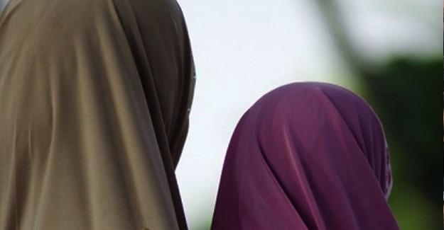 'Müslümanların Yemeğine Fare Zehiri Katacağız'