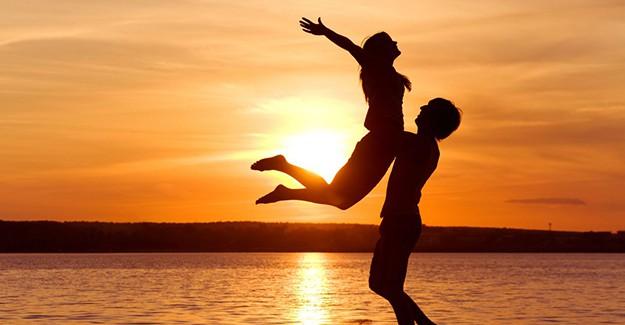 Mutlu Bir Evlilik İçin Yapılması Gerekenler