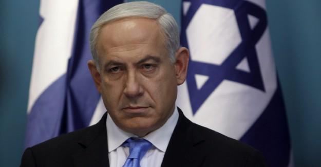 Netanyahu: Bir Şey Diyeceğim Ama İnanmayacaksınız