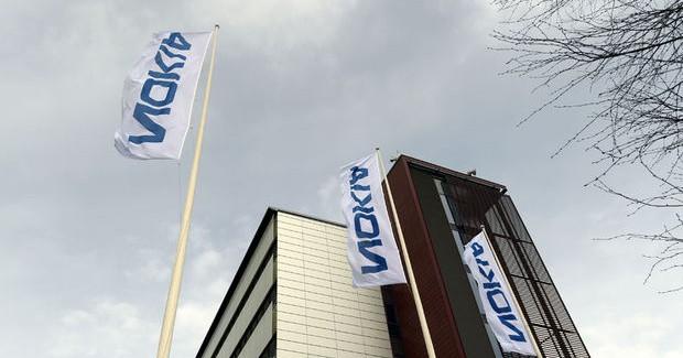 Nokia 15 bin çalışanını işten çıkaracak