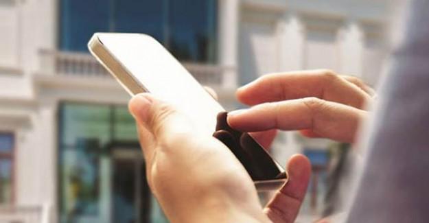 Numarasız Kumar SMS'leri İçin Harekete Geçildi
